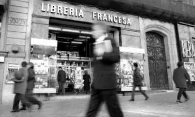 historia-paseo-de-gracia-de-libro-libreria-francesa-4