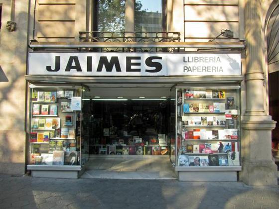historia-paseo-de-gracia-de-libro-libreria-jaimes-5