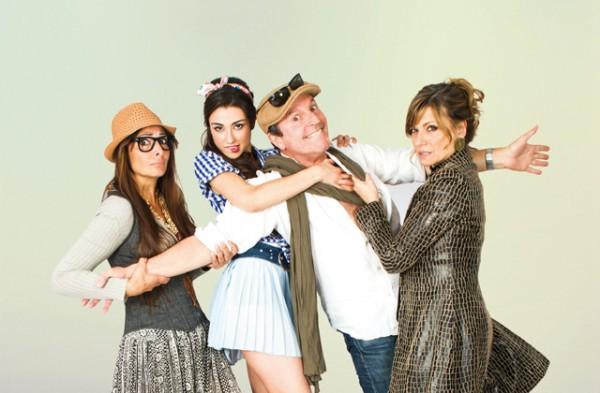nues-una-comedia-de-cine-agenda-teatre-barcelona-1
