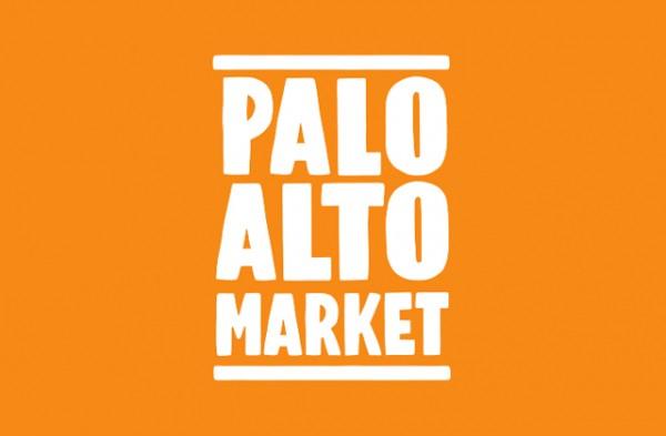 palo-alto-market-barcelona-mayo-1