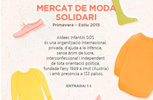 rastrillo-solidario-hoss-intropia-2015-1