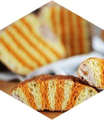Sant Jordi gastronòmic