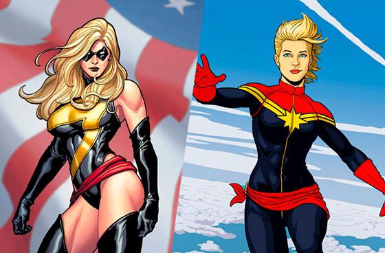 superheroinas-salon-comic-barcelona-1
