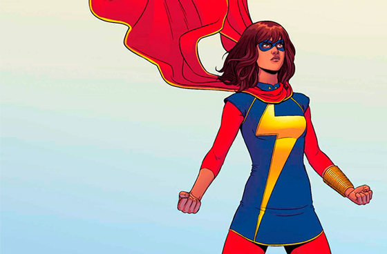 superheroinas-salon-comic-barcelona-2