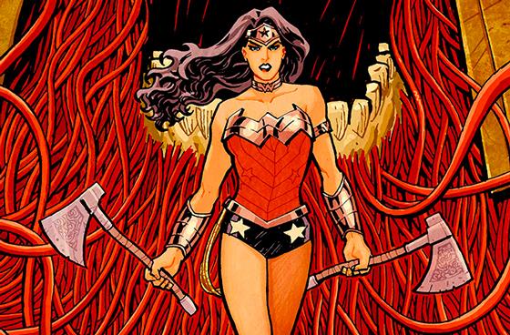 superheroinas-salon-comic-barcelona-4