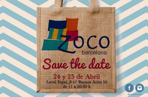 zoco-barcelona-market-abril