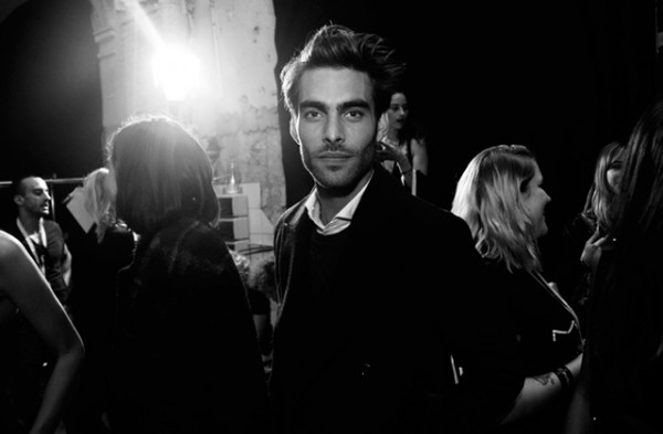 080-barcelona-fashion-backstage-marc-medina-1