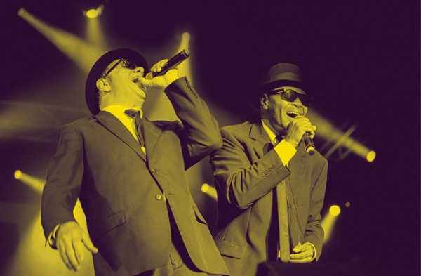 The-Original-Blues-Brothers-Band-1