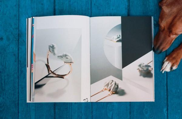 agapornis-magazine-4