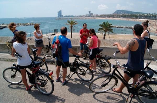 biketours-barcelona-paseodegracia-2