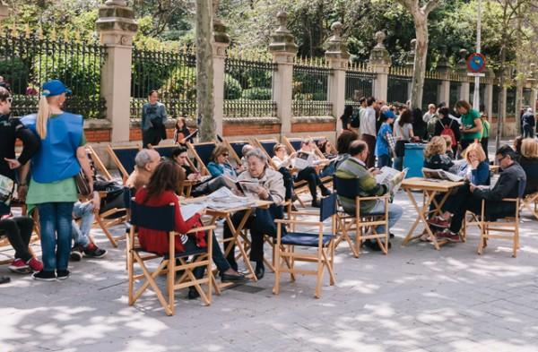 domingos-peatonales-diagonal-paseo-de-gracia-barcelona-1