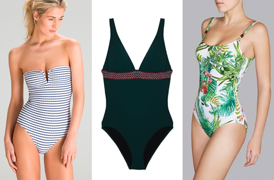 elegir-el-bikini-perfecto-verano-2015-1
