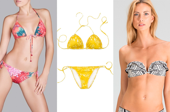 elegir-el-bikini-perfecto-verano-2015-2