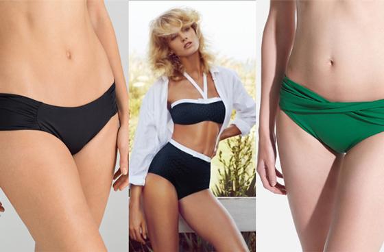 elegir-el-bikini-perfecto-verano-2015-4