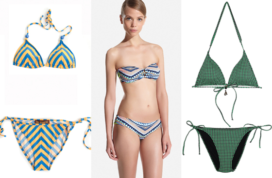 elegir-el-bikini-perfecto-verano-2015-5