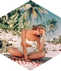 Cómo elegir el bikini perfecto sin morir en el intento