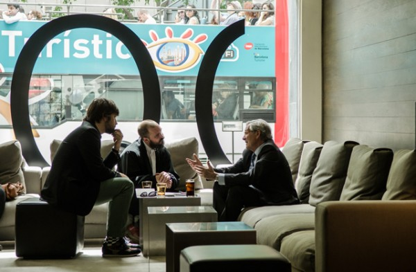 entrevista-alcalde-xavier-trias-barcelona-10