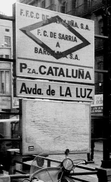 historia-avenida-de-la-luz-paseodegracia-2