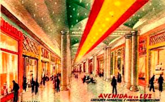 historia-avenida-de-la-luz-paseodegracia-4