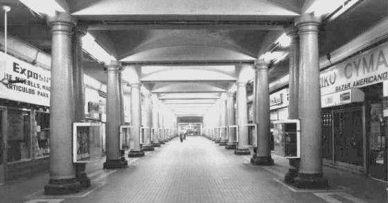 historia-avenida-de-la-luz-paseodegracia-5