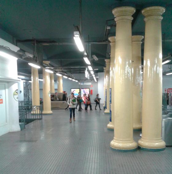 historia-avenida-de-la-luz-paseodegracia-9