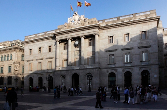 historia-mujeres-concejales-barcelona-paseodegraica-10