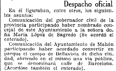 historia-mujeres-concejales-barcelona-paseodegraica-8