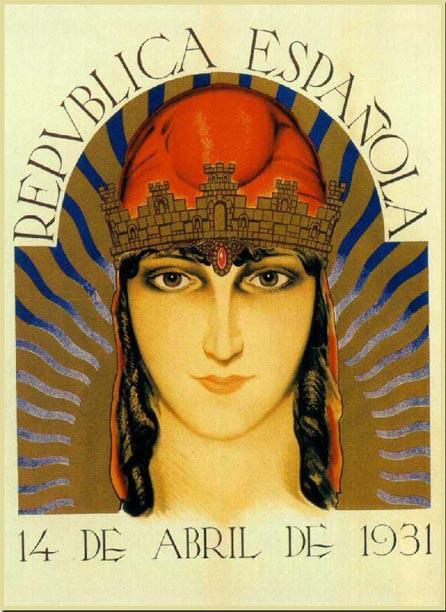 historia-mujeres-concejales-barcelona-paseodegraica-9