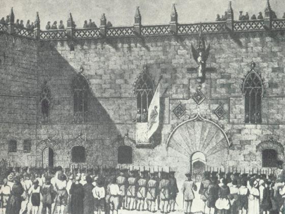 historia-salo-de-plens-barcelona-paseodegraica-2