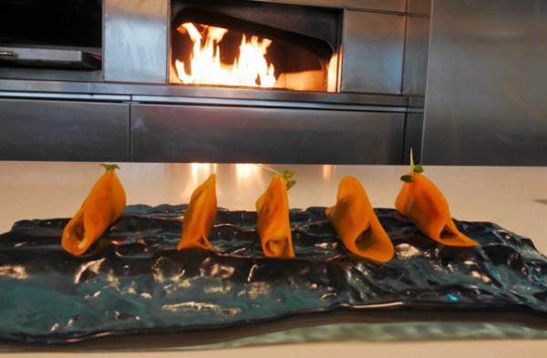 hotel-mandarin-oriental-barcelona-restaruante-bistreau-2