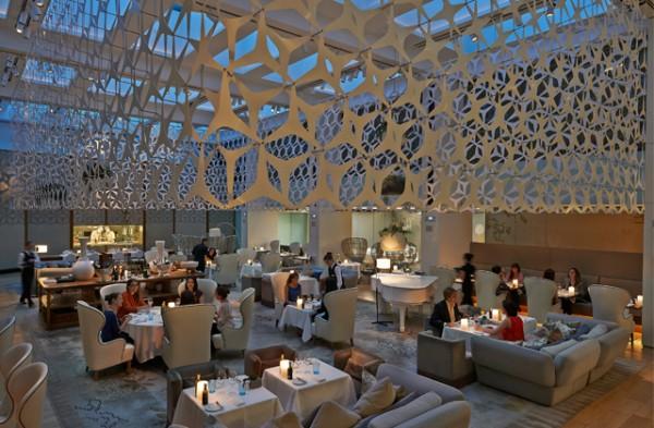 hotel-mandarin-oriental-barcelona-restaruante-bistreau-4