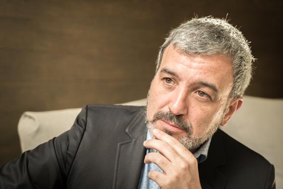 jaume-collboni-entrevista-paseodegracia-1