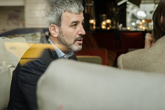 jaume-collboni-entrevista-paseodegracia-7