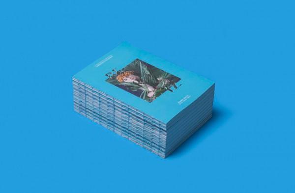 perdiz-magazine-1