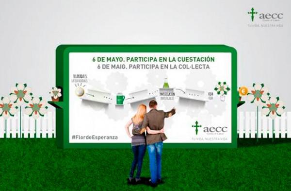 recolecta-aecc-barcelona-1