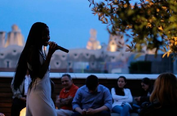 setmana-terrasses-hotels-barcelona-2