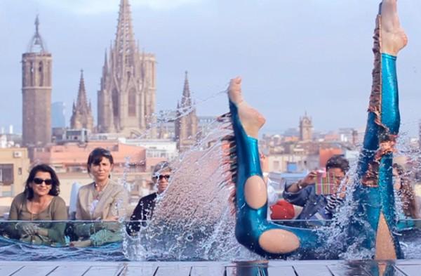 setmana-terrasses-hotels-barcelona-3