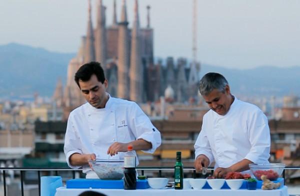 setmana-terrasses-hotels-barcelona-4