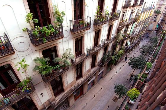 turismo-barri-gotic-segways-barcelona-2