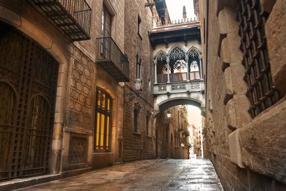 turismo-barri-gotic-segways-barcelona-3
