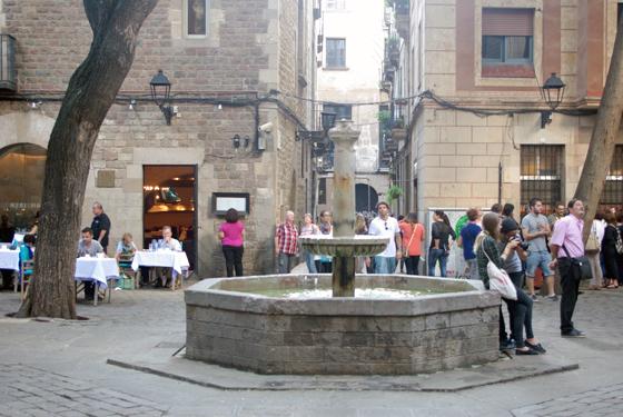 turismo-barri-gotic-segways-barcelona-4