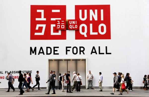 uniqlo-barcelona-opening-store-1