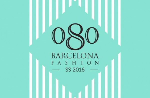 080-barcelona-fashion-julio-2015-1