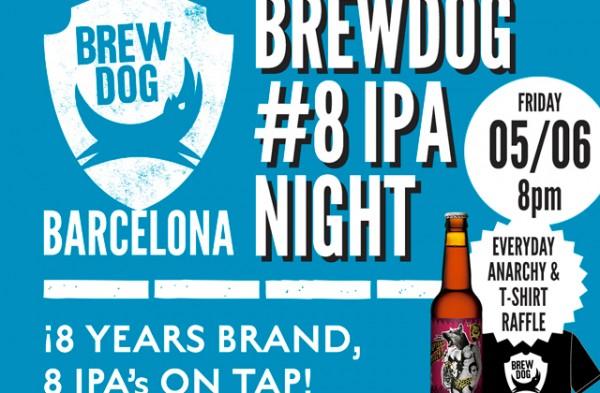 Brewdog-Punk-IPA-barcelona-1