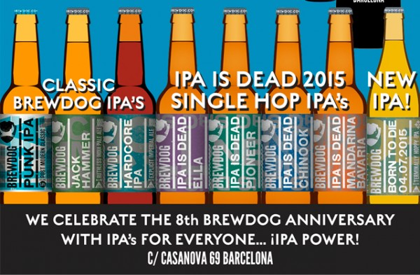 Brewdog-Punk-IPA-barcelona-2