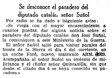 Josep-Suñol-i-Garriga-historia-passeigdegracia-4