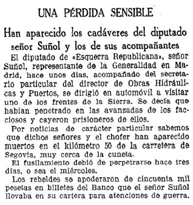 Josep-Suñol-i-Garriga-historia-passeigdegracia-5