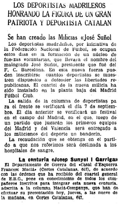 Josep-Suñol-i-Garriga-historia-passeigdegracia-6
