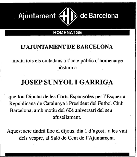 Josep-Suñol-i-Garriga-historia-passeigdegracia-7