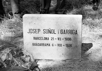 Josep-Suñol-i-Garriga-historia-passeigdegracia-8